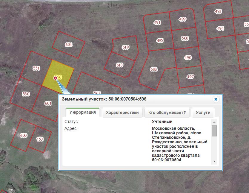 хорошо Выкуп земельного участка из аренды в собственность московская область ненадолго