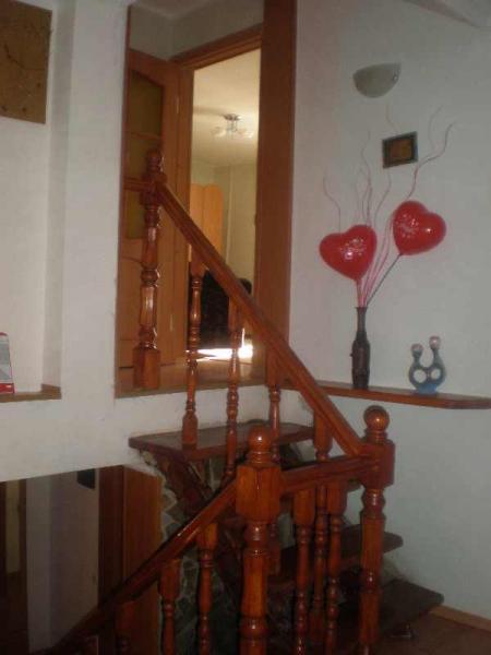 фото Продается дом на Пригородном в г. Туапсе.Продается ...: http://dkru.ru/obyavleniya-nedvijimost/sell/house/all/all_676.html?template=172&file=3