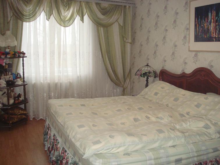 фото Продается коттедж 2-х этажный, 210кв.м. Участок 15 ...: http://dkru.ru/obyavleniya-nedvijimost/sell/house/all/all_10249.html?template=172&file=3
