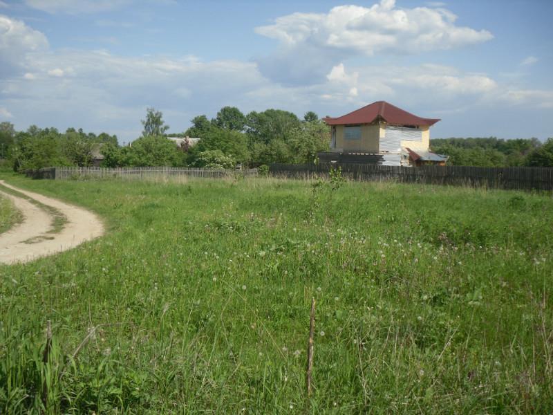платная рыбалка деревня капустино чеховский район