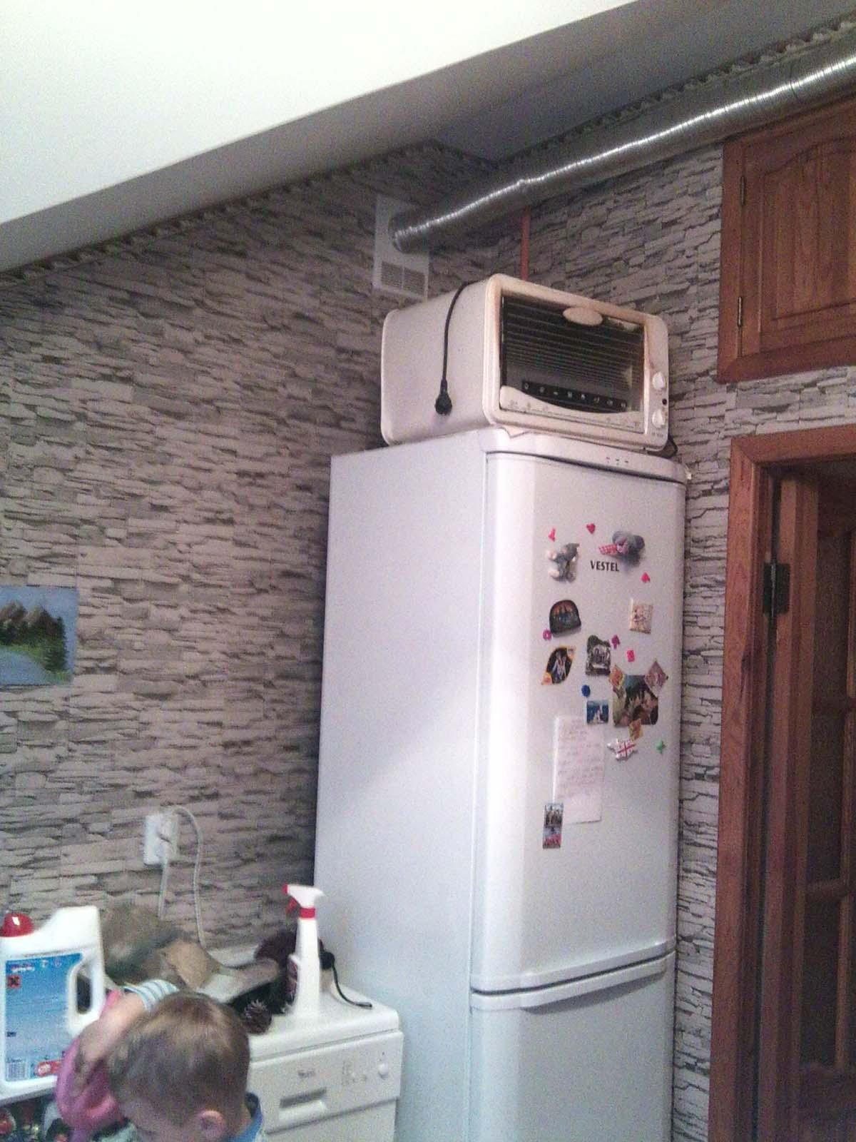 фото Продается 3-х комнатная квартира на Калараша с ремонтом.…: http://dkru.ru/obyavleniya-nedvijimost/sell/flat/all/all_11892.html?template=172&file=10