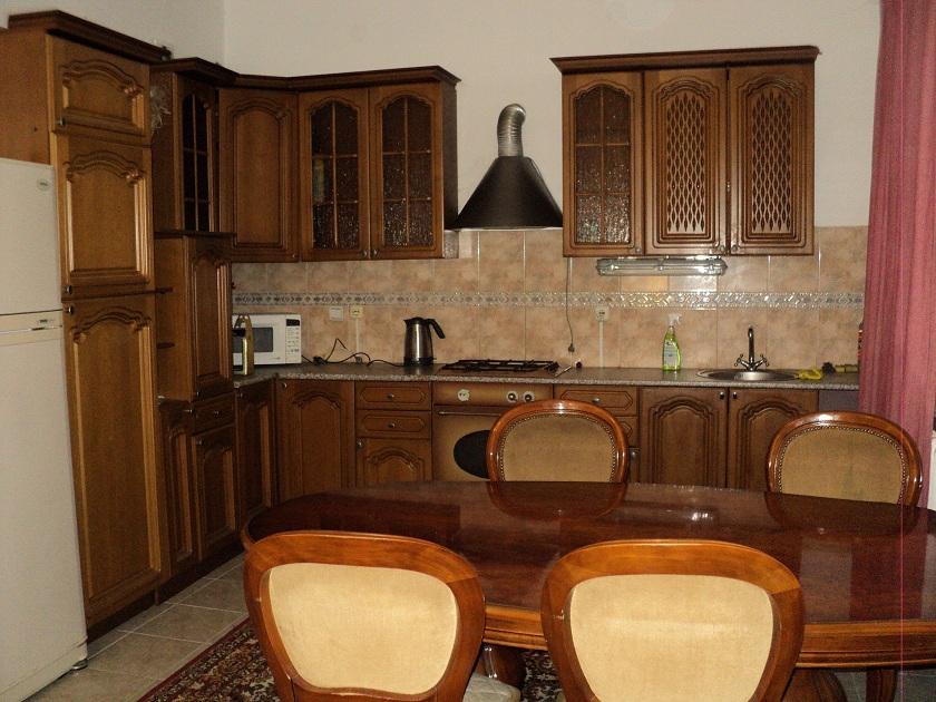 фото 2 комнатная квартира на ул.Невская, 1/3 эт, 67 кв.м ...: http://dkru.ru/obyavleniya-nedvijimost/sell/flat/all/all_11021.html?template=172&file=2