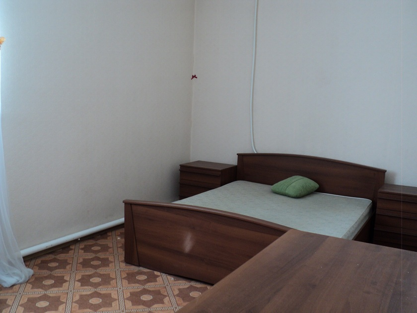 фото 2 комнатная квартира на ул.Невская, 1/3 эт, 67 кв.м ...: http://dkru.ru/obyavleniya-nedvijimost/sell/flat/all/all_11021.html?template=172&file=4