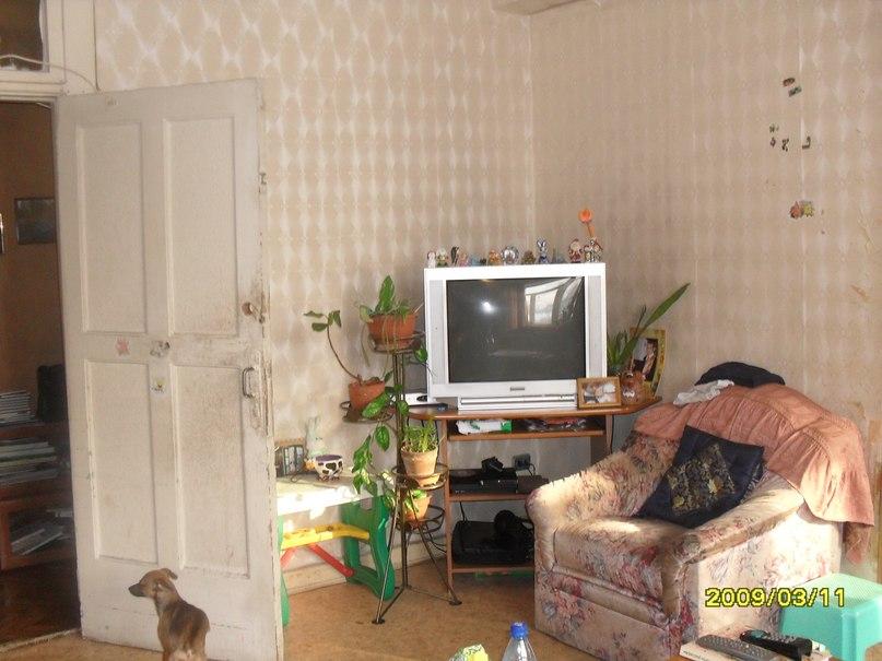 фото Продаётся 3 х/квартира в исторической части Москвы на ...: http://dkru.ru/obyavleniya-nedvijimost/sell/flat/all/all_11329.html?template=172&file=7