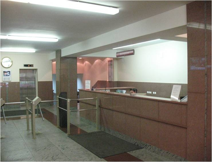 фото Предлагается в аренду офиса на 2 этаже площадью 270м2 ...: http://dkru.ru/obyavleniya-nedvijimost/rent-out/office/all/all_4729.html?template=172&file=3